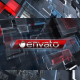 Political News Promo - VideoHive Item for Sale