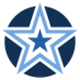 Sport Rock Stylish Logo - AudioJungle Item for Sale