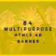 12 Super Advanced Ad Sets - CodeCanyon Item for Sale