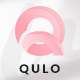 Qulo - Cosmetology and Botox Injection WordPress Theme - ThemeForest Item for Sale