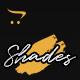 Shades 2.0 - Bridal Studio - Opencart Responsive Theme - ThemeForest Item for Sale