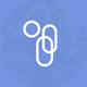 Irhas   Digital Agency WordPress Theme - ThemeForest Item for Sale