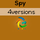 Spy Mission Comedy Quirky Detective