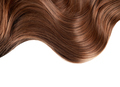 Curly red hair - PhotoDune Item for Sale
