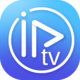 NetTV - IPTV & Android Live TV - CodeCanyon Item for Sale