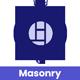 Advanced Masonry Portfolio Builder - CodeCanyon Item for Sale