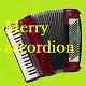 Merry Accordion - AudioJungle Item for Sale