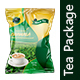 Tea Packaging Template - GraphicRiver Item for Sale