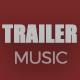 Hybird Cinematic Drums Trailer