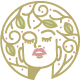 Beau Flora - GraphicRiver Item for Sale