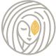beau nature logo - GraphicRiver Item for Sale