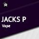 Jacks Pollock - Vape Elementor Template Kit - ThemeForest Item for Sale