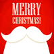 Christmas Jingle Bells Logo