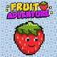 Fruit Adventure HTML5 Game - With Construct 3 All Source-code (.c3p) - CodeCanyon Item for Sale