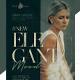 Elegant Mood - Social Media Pack + Flyer Template - GraphicRiver Item for Sale