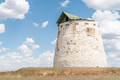 A blockhouse in  Noupoort - PhotoDune Item for Sale