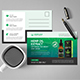 Hemp Product Postcard - GraphicRiver Item for Sale