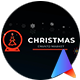 Christmas Icon Titles - VideoHive Item for Sale
