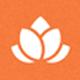 Blossom - Beauty UI Kit for Adobe XD - ThemeForest Item for Sale