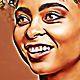 Premium Versatile Oil Paint - GraphicRiver Item for Sale