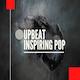 Upbeat Inspiring Pop - AudioJungle Item for Sale