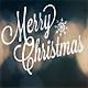 Inspired Christmas Upbeat Music