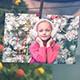 Christmas Slideshow (4K) - VideoHive Item for Sale