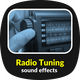 Radio Tuning Sounds