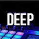 Deep Downtempo
