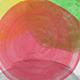 15 soft Waterrcolor  paint circles - GraphicRiver Item for Sale