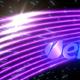Retro titles - VideoHive Item for Sale