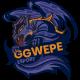 GGWEPE – Esports & Gaming Elementor Template Kit - ThemeForest Item for Sale