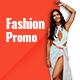 Fashion Promo Instagram Post V27 - VideoHive Item for Sale