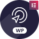Neeha - IT Solutions WordPress Theme - ThemeForest Item for Sale