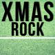 Christmas Rock Music - AudioJungle Item for Sale