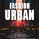 Stylish Fashion Hip-Hop Logo Pack - AudioJungle Item for Sale
