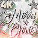 Christmas Corporate Slideshow - VideoHive Item for Sale