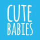 Cute Babies - Responsive Shopify theme for Baby Store - ThemeForest Item for Sale