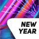 Countdown New Year Party - VideoHive Item for Sale
