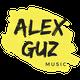 Guitar Music Pack - AudioJungle Item for Sale
