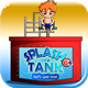 Splash Tank Level Game - CodeCanyon Item for Sale