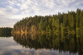 Lake Falkesjon near Annaboda - PhotoDune Item for Sale