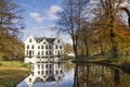 Autumn mood Staverden - PhotoDune Item for Sale