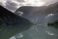 Lake Eidsvatnet near Luster - PhotoDune Item for Sale