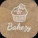 Bakezy - Cake & Bakery Responsive Shopify Theme - ThemeForest Item for Sale