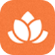 Blossom - Beauty UI Kit for Figma - ThemeForest Item for Sale
