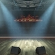 Virtual Stage Set 1 - 3DOcean Item for Sale