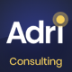 Adri - Business and Consulting WordPress Theme - ThemeForest Item for Sale