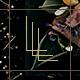 Laurent - Elegant Restaurant Theme - ThemeForest Item for Sale