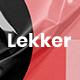 Lekker - Portfolio WordPress Theme - ThemeForest Item for Sale